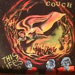 Couch - This Lifes EP