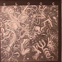Sloogs - Pigs EP