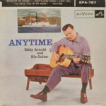 Eddy Arnold - Bouquet Of Roses