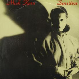 Mick Karn - Sensitive
