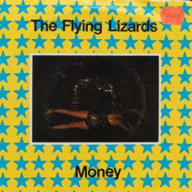 Flying Lizards - Money