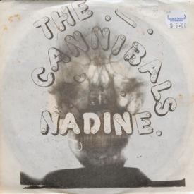 Cannibals - Nadine