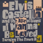 Elvis Costello - I Wanna Be Loved