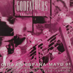 Godfathers - Unreal World