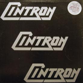 Cintron - Cintron