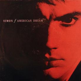Simon F. - American Dream