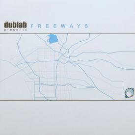 Mia Doi Todd/Daedelus - Dublab Presents Freeways
