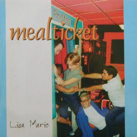 Mealticket - Lisa Marie