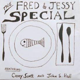 Fred & Jessy Special - Unity
