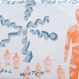 Treiops Treyfid - All Water