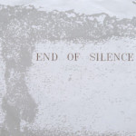 End Of Silence - Dogma Of Silence