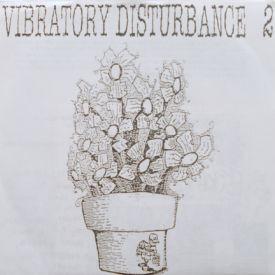 V/A - Vibratory Disturbance 2