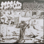 Fleshold/Ground Zero - Dovekill/Prophecy Of Lies