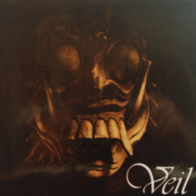 Veil/Drowning Room - Stone/Bring Goliath Down/Hideous