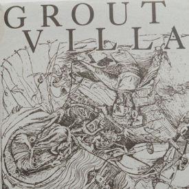 Grout Villa - Grout Villa