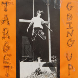 Target - Going Up