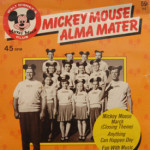 Mickey Mouse Club - Mickey Mouse March