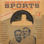 V/A - Greatest Moments In Sports