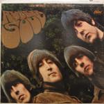 60s Rock Pop